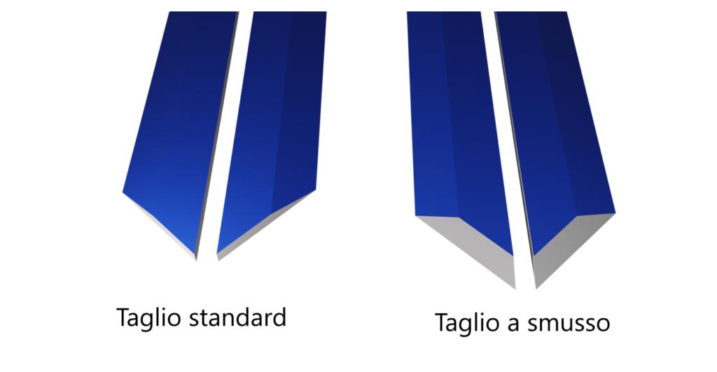 Taglio_a_smusso