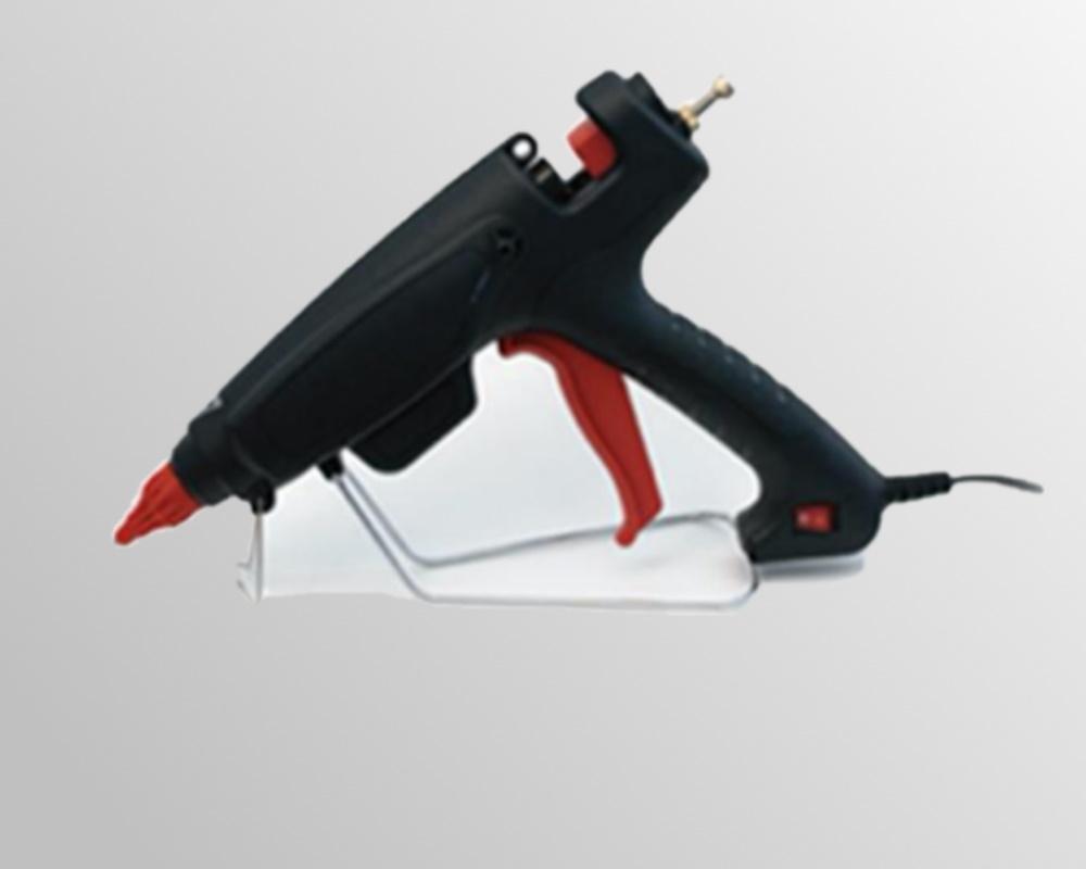 pistola_caldo