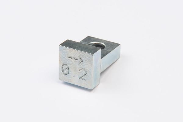 product-54884b7d9cdfb
